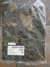British Army issue DPM Lightweight woodland combat Shirt  BNIP size 160/88