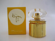 Bijan With A Twist  1.7 oz Eau de Parfum Spray for Women (NIB) by Bijan