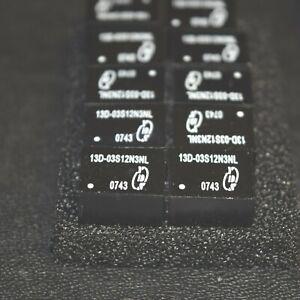 20 PCS OF 13D-03S12N3NL CONVERTER ONE LOT