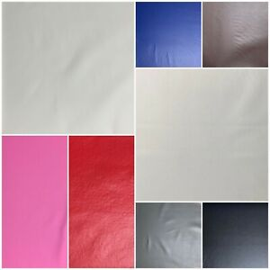 High Quality Small Grained PVC Leather Upholstery Curtain Cushion Craft Fabric