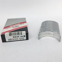 Engine Connecting Rod Bearing Set ITM 6B9518-020