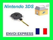 Joystick pad analogique directionnel console nintendo 3DS 3DS XL LL