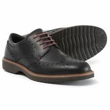 ECCO Euro Size 47 Shoes for Men for sale   eBay