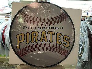 Pittsburgh Pirates Sign