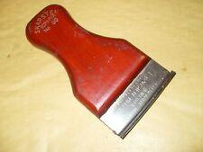 Skarsten No.80 Scraping / Scraper Tool - As Photo,..