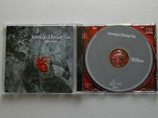 STEREOTYPICAL WORKING CLASS Illusions FRENCH metal CD NEXT MUSIC (2003)