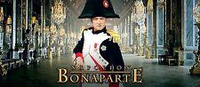 1/6 DID Figura de acción EMPERADOR FRANCÉS NAPOLEON BONAPARTE NORMAL VER n80121