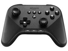 Amazon Fire TV Game Controller (1st Gen) - Black (New Other)