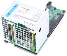 IBM x3650 power supply distribution Board 24r2732/24r2733