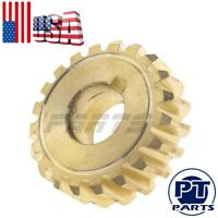 OEM Worm Gear Snapper Murray 7051305YP Snow Thrower 2 Stage snowblower USA