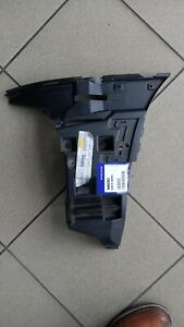 9484362 *NEW* OEM VOLVO S60 V70  Front Bumper Left Bracket