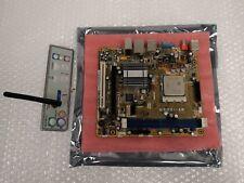 + M2N61-AR Motherboard Socket AM2+/AM2 DDR2 w/ CPU AMD Athlon 64 X2 2.8 Ghz