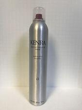 KENRA PERFECT MEDIUM HAIR SPRAY #13 - 10oz
