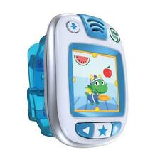 LeapFrog/ Leapster No Character 5-7 Years Educational Toys