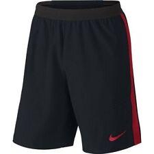 Nike Stretch Big & Tall Shorts for Men