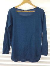 862d54ef64fbfc Merino Wool Clothing for Women for sale | eBay