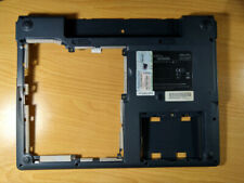 Fujitsu Amilo Pro V2055 - Bottom Base Chassis Case - 80-41203-00