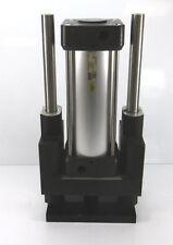Parker potenza idraulica cilindro con guida parallela p1d-t100ms -0170 hnnnn