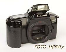 Canon EOS 1000F Analoge SLR Kamera, 32142