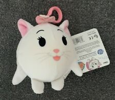 Disney Squeesters soft toy