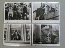 """IRON HORSE"" DALE ROBERTSON GARY COLLINS LOT DE 11 PHOTOS SERIE TV EM"