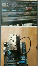 Aufrüst Bundle - ASUS P8Z68-V Pro + Intel i7-2600K + 16GB RAM