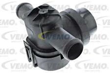Heater Core Control Valve Fits AUDI A4 VW Bora Crafter 30-50 1.0-4.2L 1995-
