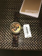 Michael Kors Watch MK5038