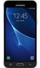 Straight Talk Samsung Galaxy Sky J3 4G LTE Prepaid Smartphone SIM INCLUDED