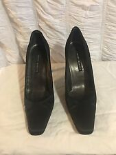 Sesto Meucci  woman shoes size 8.5 made in Spain