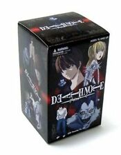 Jun Planning - Death Note - Trading Figure (1 Single Blind Box)