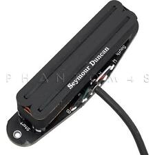Seymour Duncan STHR-1n Tele Rhythm Neck Hot Rails Telecaster Pickup - Brand NEW