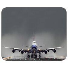 Boeing 747 Mousepad Mouse Pad Mat