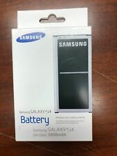 OEM Samsung 2800mAh Genuine Battery For Galaxy S5 EB-BG900BBU/BBZ FAST SHIP!!