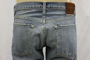 NWOT J BRAND MEN'S KANE SLIM STRAIGHT LEG COLOR: STUDIO SIZE: 28-34, 36, 38