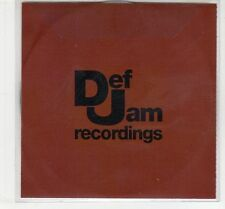 (EC698) Juelz Santana, There It Go (The Whistle Song) - 2005 DJ CD