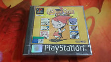 ONE PIECE MANSION SIGILLATO PLAYSTATION PSX COMBINED SHIPPING