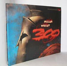 300 - FRANK MILLER / LYNN VARLEY - (Magic Press / PMA Intermedia) FUMETTO OTTIMO