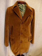 Sears Corduroy Coats & Jackets for Men | eBay