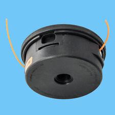 25-2 Trimmer Head For Stihl Fits FS90 FS100 FS110 FS130 FS250 FS56 FS80 FS85