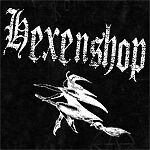 Der HexenShop