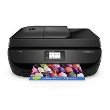 Nepros H296584 Multif. Inkjet HP OfficeJet 4657
