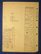 Harman Kardon Hk395 Wiring Diagram. . Wiring Diagram on