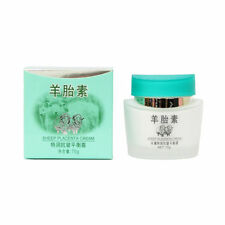 Caimei Sheep Placenta Whitening and Anti-aging Cream 70g