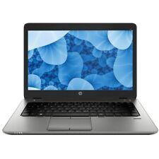 """New listing Hp Laptop EliteBook 840 G3 Intel Core i5 16Gb Ram 14"""" 256Gb M.2 Ssd Win 10 Pro"""
