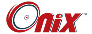 Fuel Pump Module Assy Onix Automotive EH671M