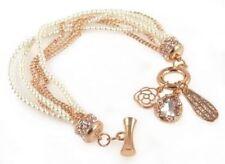 Bangle Glass Handmade Fashion Bracelets