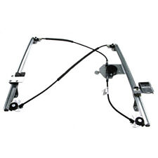 Fits Peugeot Expert Fiat Scudo PMM Front Right Window Regulator W out Motor