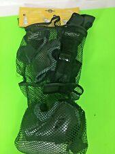 Rollerblade Bladegear Protective Gear Pads 3-Pack (Knee/Elbow/Wrist) Size Xss Ju