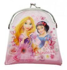 Disney Geldbörsen und Etuis für Mädchen